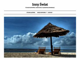 innyswiat.org
