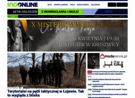 ino-online.pl