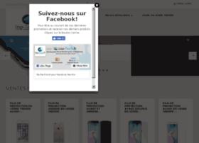 ino-tech.fr