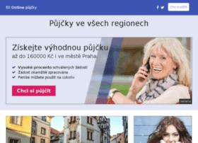 inobchody.cz