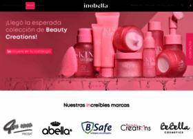 inobella.com.mx