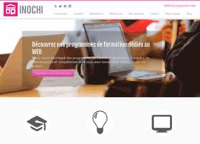 inochi.fr