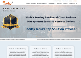 inoday.com
