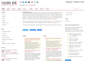 inode64.com
