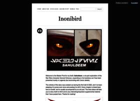 inonibird.tumblr.com