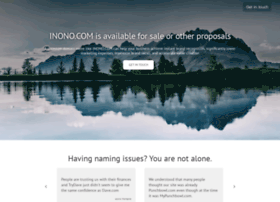 inono.com