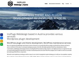 inoplugs.com