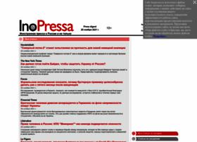 inopressa.ru