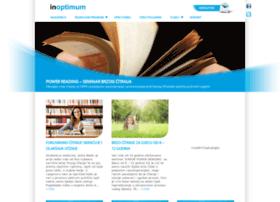 inoptimum.com