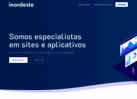inordeste.com.br