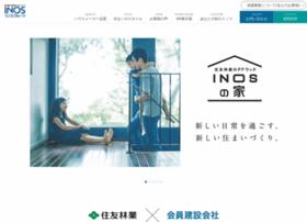 inos-ie.com