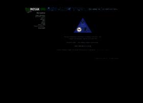 inosak.org