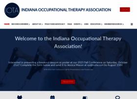 inota.com