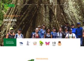 inotawaexpeditions.com