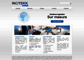 inotekk.com