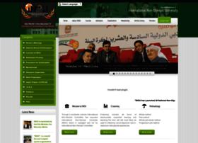 inou-edu.org