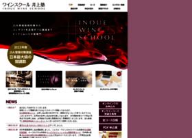 inoue-juku.com