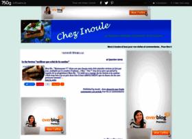 inoule.canalblog.com