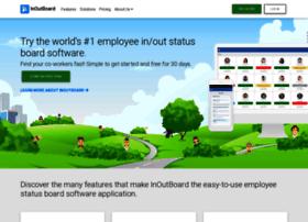 inoutboard.com
