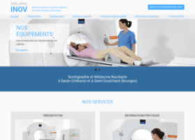 inov-medecine-nucleaire.com