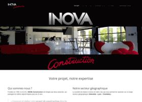 inova-construction.fr