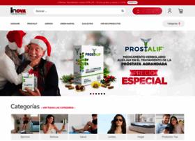 inova.com.mx