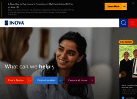 www.inova.org Visit site