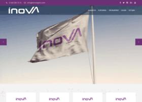 inovaajans.com