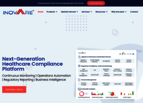 inovaare.com