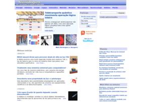 inovacaotecnologica.com.br