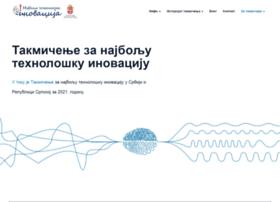 inovacija.org