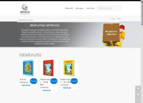 inovacijajoksimovic.com