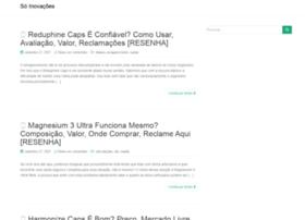 inovadoresespm.com.br