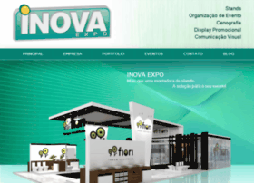 inovaexpo.com.br