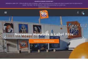 inovafete.fr