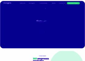inovagaia.pt