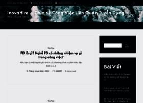 inovahire.com