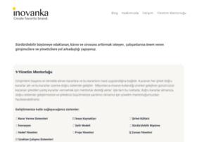 inovanka.com