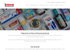 inovapharma.com