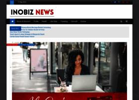 inovasibisnis.com