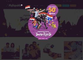inovasimu.innovate-indonesia.com