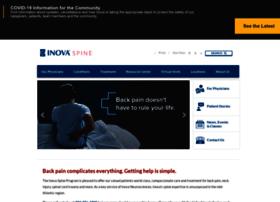 inovaspine.org