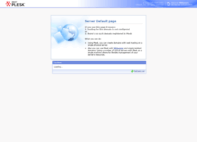 inovat.net