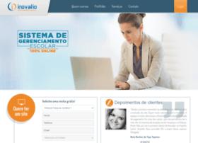 inovatio.com.br
