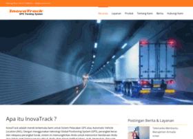 Inovatrack.com