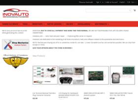 inovauto.com