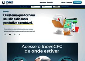 inovecfc.com.br