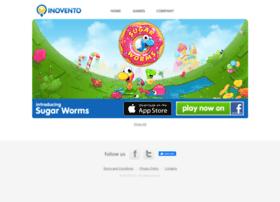 inovento.com