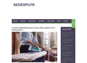 inovexpo.fr