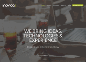 inovica.com